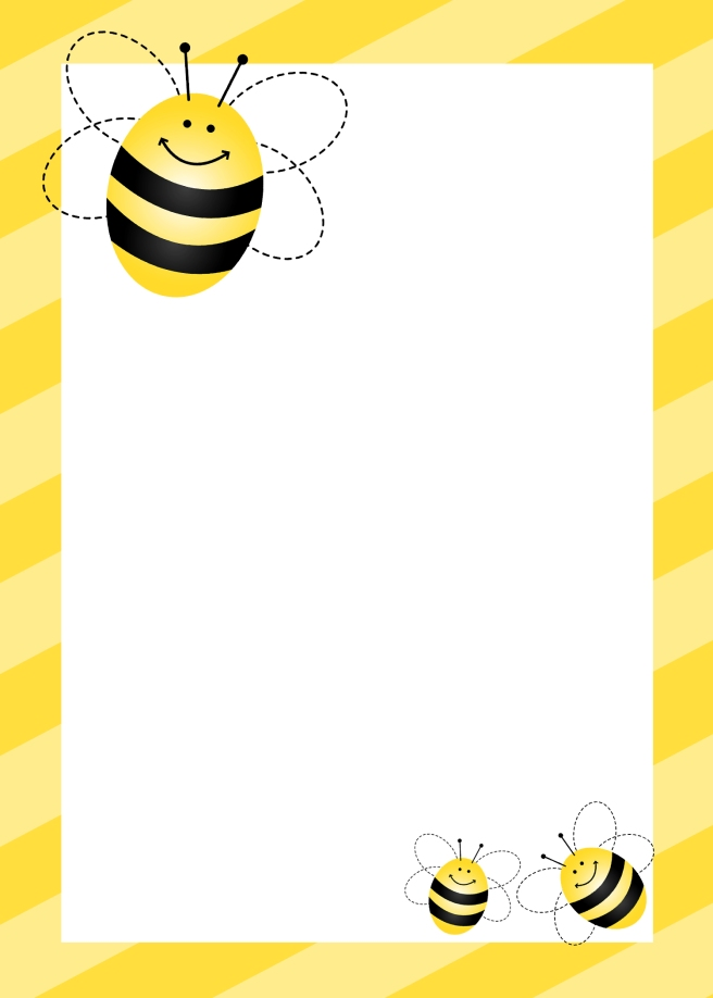 bumblebee-birthday-invitation