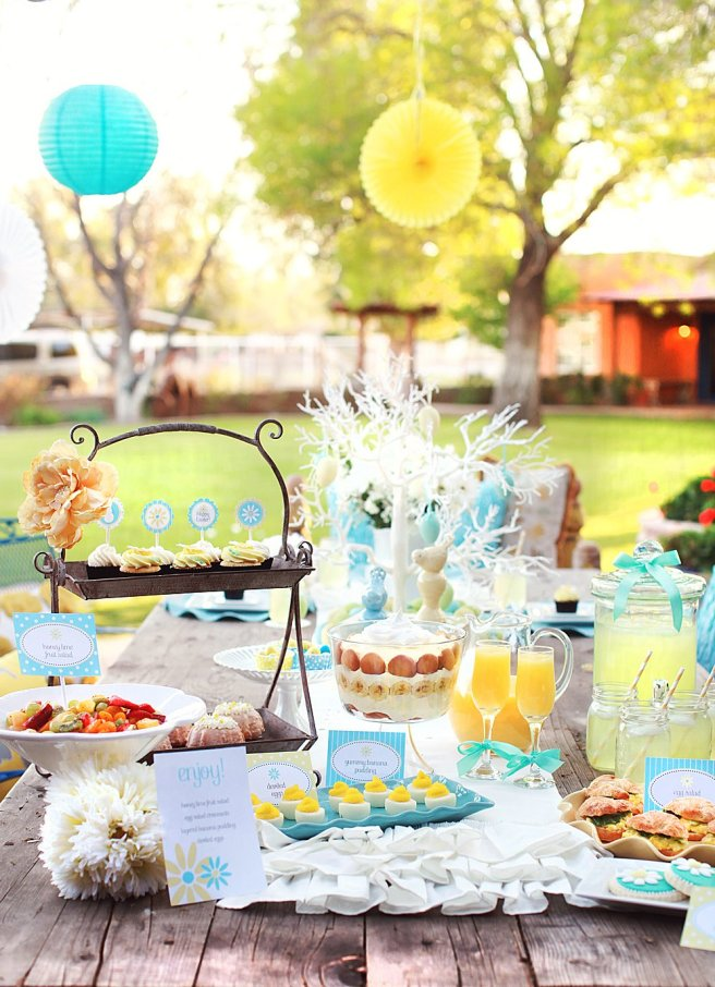 WEB-LG-copyright-Laura-Winslow-Photography-for-HGTV-Easter-63